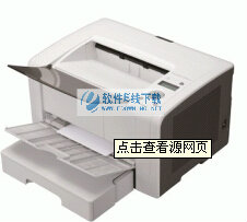 富士施乐Fuji Xerox DocuPrint M225 dw驱动