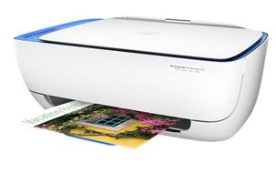 惠普HP DeskJet Ink Advantage 3785 驱动