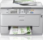 �燮丈�Epson WorkForce Pro WF-5620DWF���