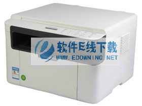富士施乐Fuji Xerox DocuPrint M115 b驱动
