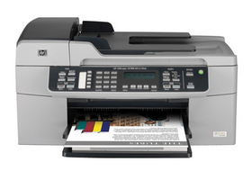 惠普HP Officejet 7612驱动
